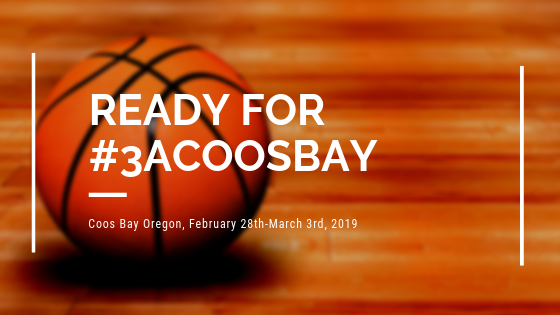Share Your #3ACoosBay Experience for a Chance to Win Great Prizes!