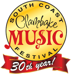 South Coast Clambake Music Festival 30th Anniversary