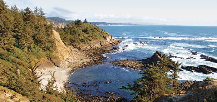 Last Call for Summer Fun & Festivals on Oregon's Adventure Coast