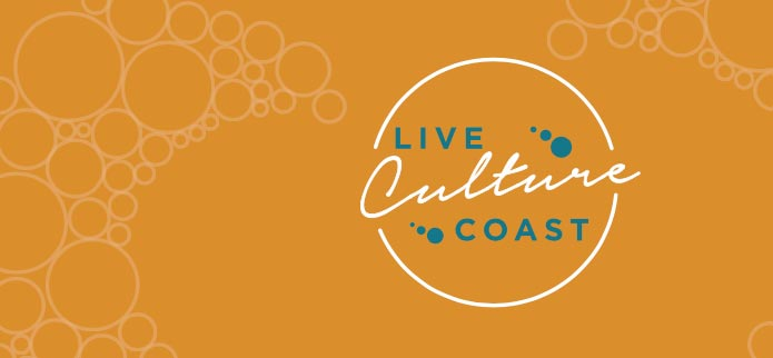 Experience something new on the Southern Oregon Coast during the Live Culture Coast