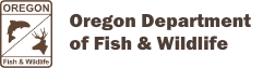 Purchase a Fishing License Online from the ODFW
