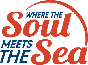 Where the Soul Meets the Sea